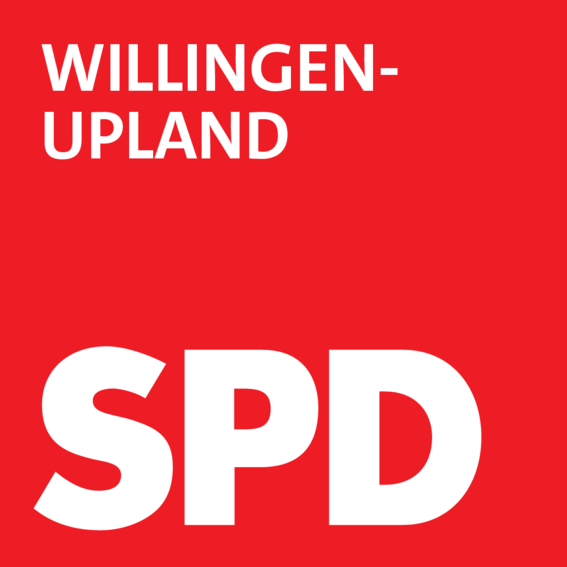 SPD OV Willingen-Upland